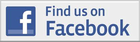 Find Easingwold Lions on Facebook!