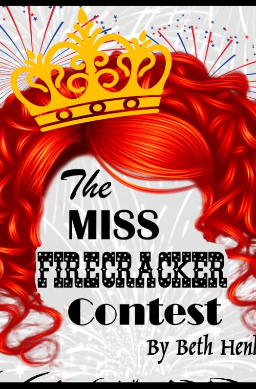 "The place is the small Mississippi town of Brookhaven, the time a few days before the Fourth of July. Carnelle Scott (known locally as ""Miss Hot Tamale"") is rehearsing furiously for the Miss Firecracker Contest—hoping that a victory will salvage her tarnished reputation and allow her to leave town in a blaze of glory. The unexpected arrival of her cousin Elain, a former Miss Firecracker winner, (who has walked out on her rich but boring husband and her two small children) complicates matters a bit, as does the repeated threat of Elain's eccentric brother, Delmount, (recently released from a mental institution) to sell the family homestead and decamp for New Orleans. But, aided by a touchingly awkward seamstress named Popeye (who is hopelessly smitten by Delmount) and several other cheerfully nutty characters, Carnelle perseveres—leading to a denouement of unparalleled hilarity, compassion and moving lyricism as all concerned finally escape their unhappy pasts and turn hopefully toward what must surely be a better future."