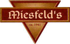http://www.miesfelds.com/