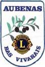 Logo_Lions_ABV