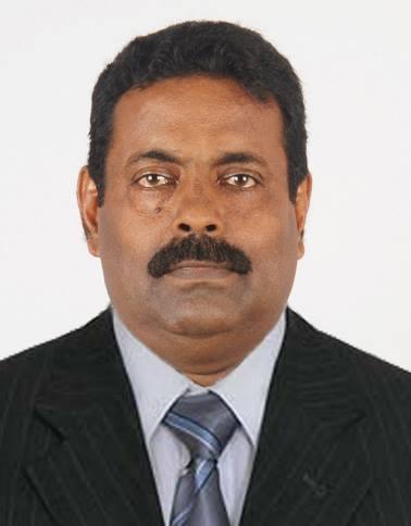 MJF Ln Jacob Mathew Secretary 2017-18