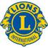 Lions' Logo