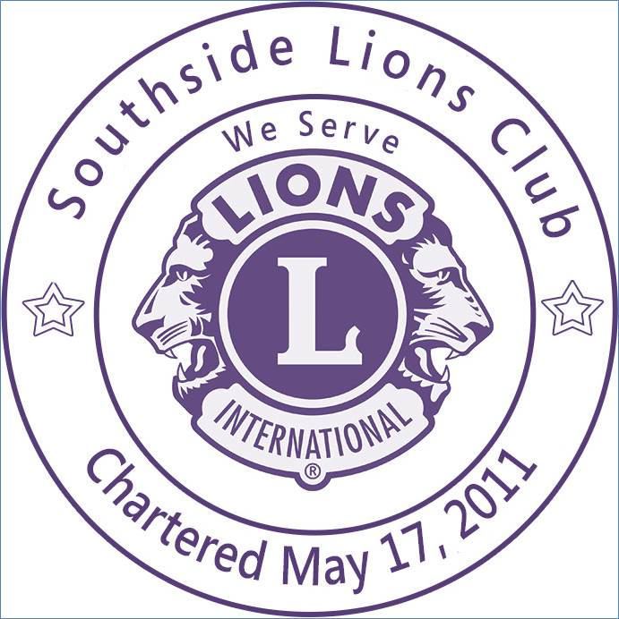"Spartanburg Southside Lions Club is celebrating 5 years of service! Chartered in May 2011 with 35 members, we are now over 60 members strong with a passion to give back to the community. Our motto is, ""WE SERVE."" A part of Lions Clubs International, the primary aim of Lionism is service; first to the Club's own community, then to those in need wherever they may be. Each year Lions' Clubs perform services and provide goods to thousands of persons throughout the world. We can proudly say that Lions Clubs perform far more activities and help more people than any other service organization in the world today. Are you interested in serving the community with us? Send us a message. We'd love to talk to you!"