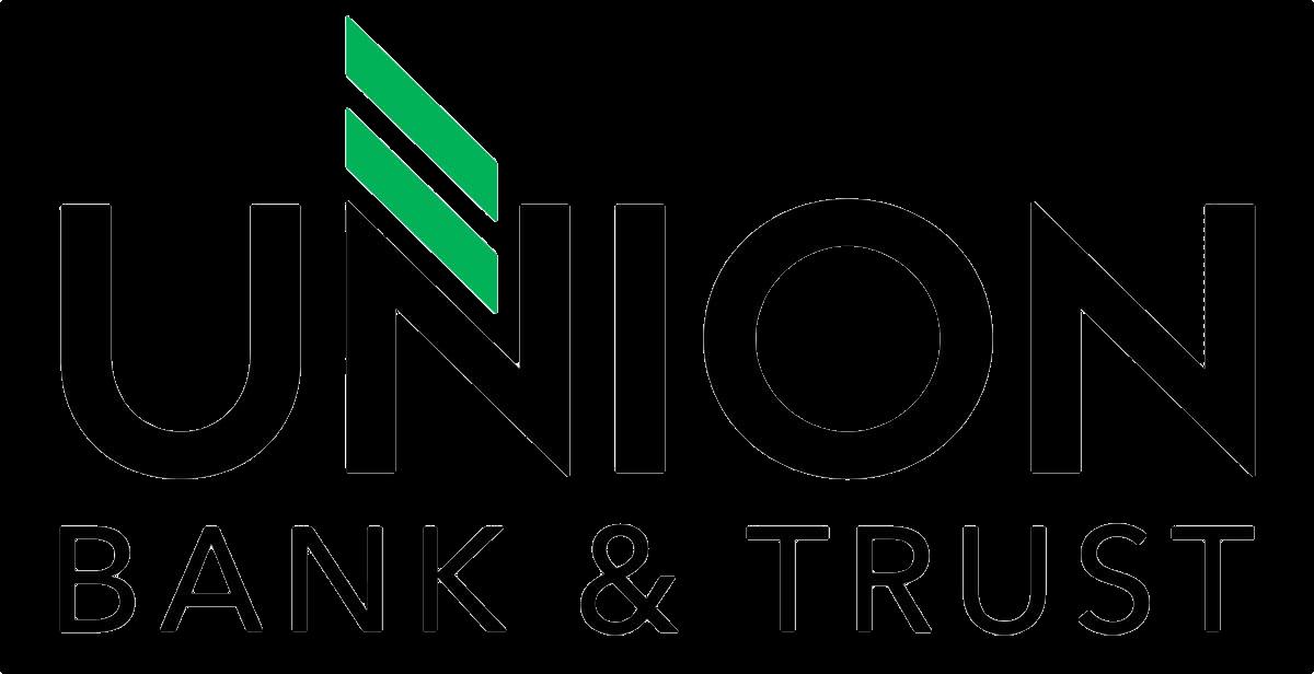 Union Bank & Trust logo