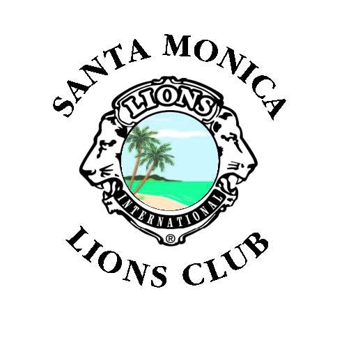 Santa Monica Lions Club