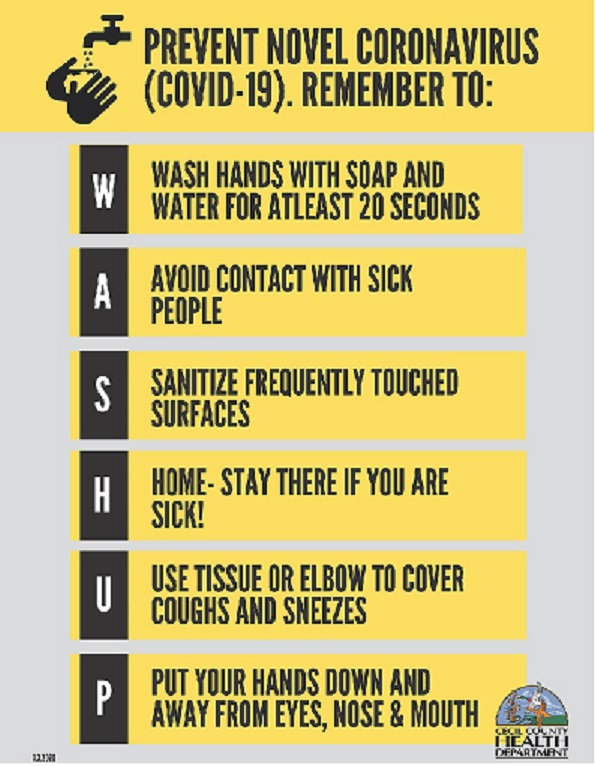 http://cecilcountyhealth.org/wp-content/uploads/2020/03/COVID-19-Prevention-WASH-UP-Flyer-3.3.2020-Website.png