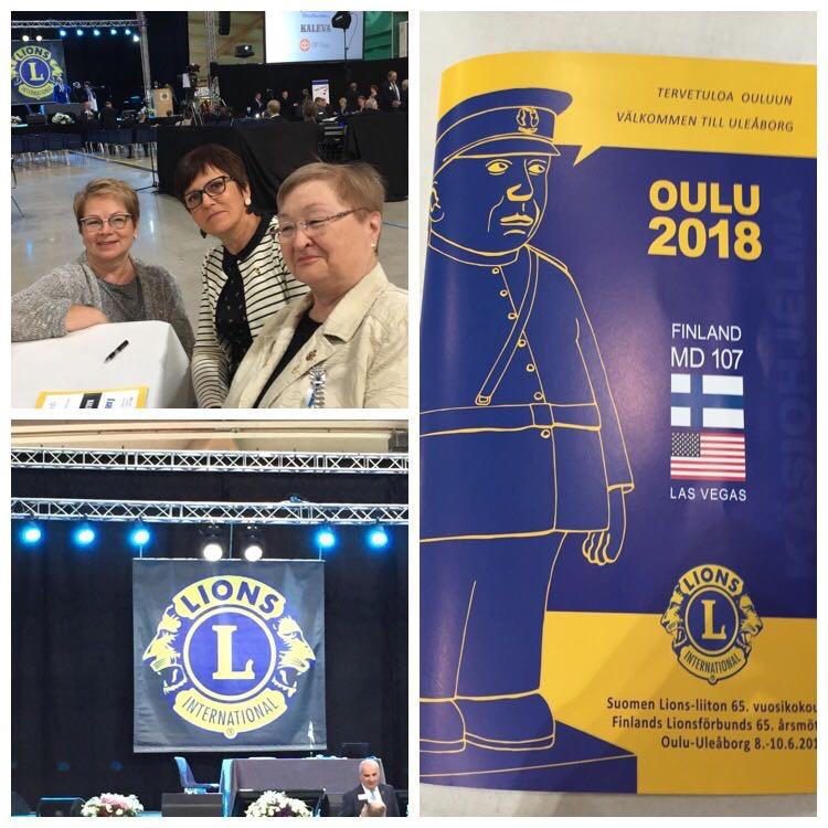 Oulu2018