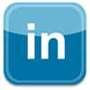 http://e-district.org/userfiles/337/image/LinkedIn_logo-150.png