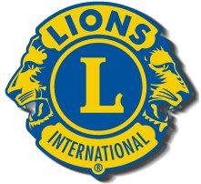 Lions Cluibs International